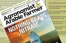 Agronomist & Arable Farmer November 2020 digital edition