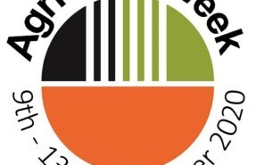Agri-Tech-Week-2020-logo-round-web-287x300