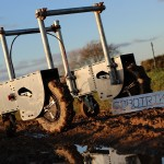 The Robotriks RTU platform has been designed as a low-cost and versatile means to help farmers with the current shortage of manual labour (Credit Robotriks) (small)