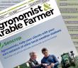 Agronomist & Arable Farmer December 2020
