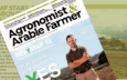 Agronomits & Arable Farmer Digital Edition February 2021