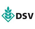 DSV-UK