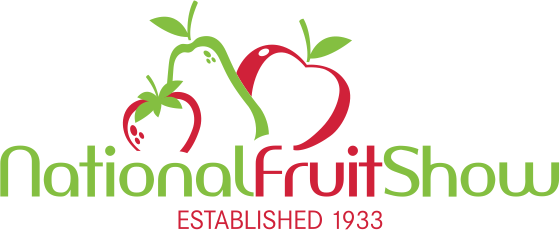 A new era of british fruit growing begins with the return of the National Fruit Show, bringing growers, suppliers & buyers back together