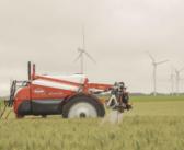 Plan now to reduce later season nitrogen spend