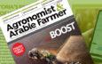 Agronomist & Arable Farmer Digital Edition October 2021